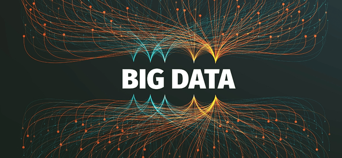 1. Big Data Trends in 2019 (Infographic)-min