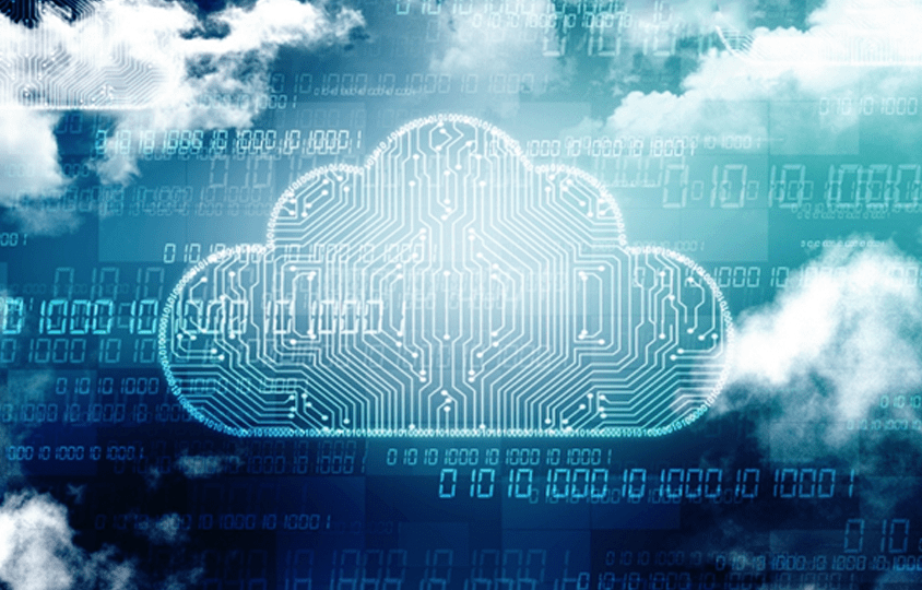 11. Everything You Need to About G-cloud 11-min
