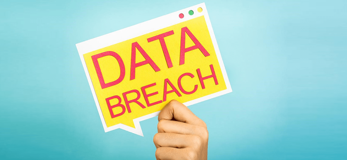 11. What is Data Breach and How to Prevent it (Video) (June 02 2018)-min