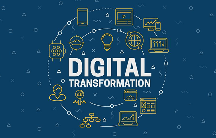 12. Why Cloud Migration an Essential Step in Digital Transformation (June 18 2018)-min