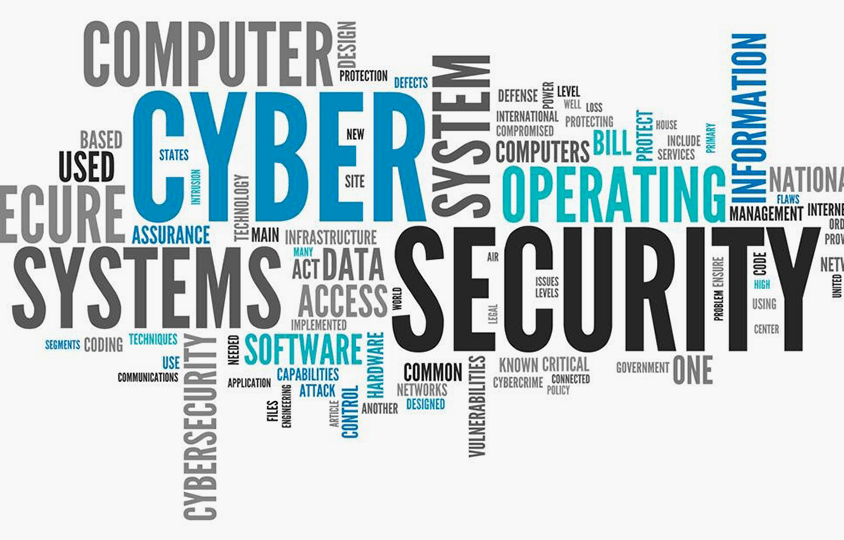13. How To Build A Realistic Cyber security Plan For Third-Party Vendors (Infographic) ( June 18 2018)-min