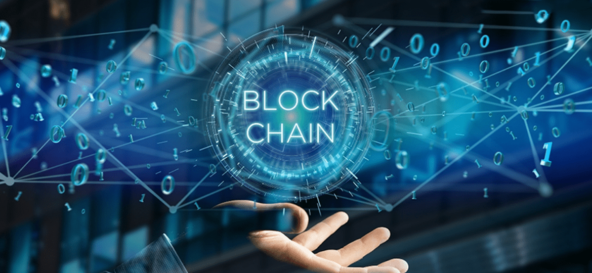 13. Where to Use Blockchain in Enterprise Applications-min