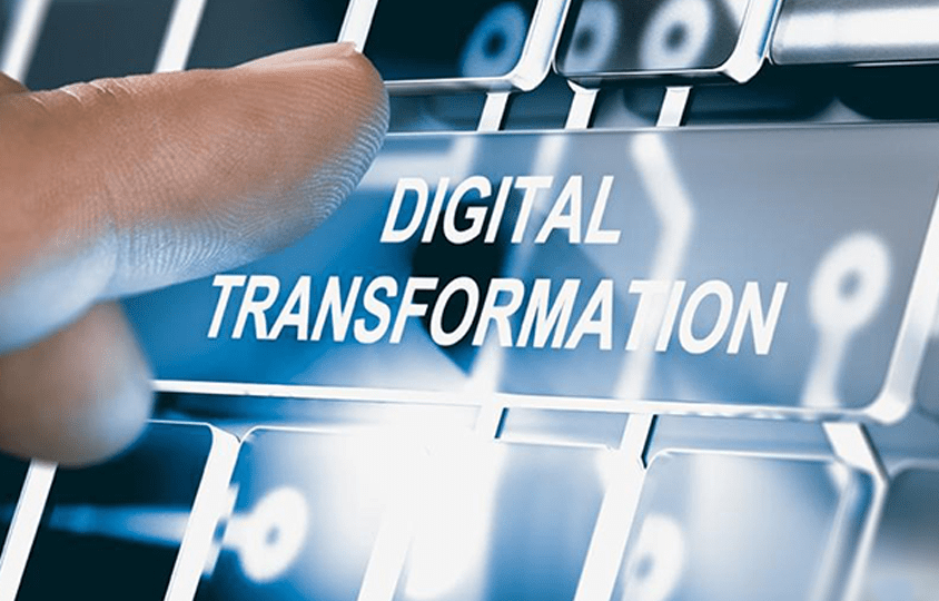 15. How IntellectFaces help the client with digital transformation solutions (July 02 2018) Image Differ-min