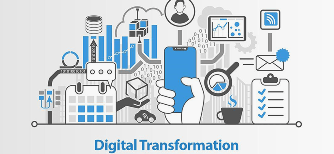 16. The Three Important Steps To Success In Digital Transformation (Infographic) (July 03 2018)-min