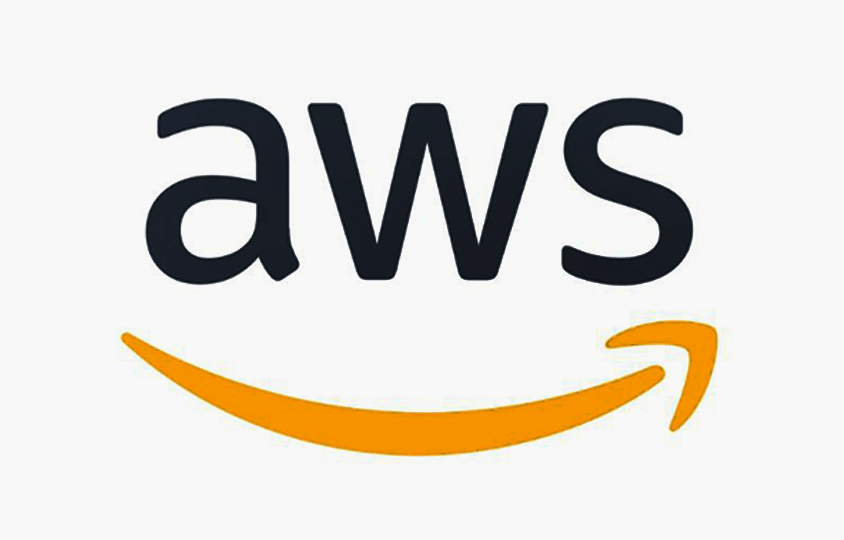 17. Everything You Need to Know About AWS-min