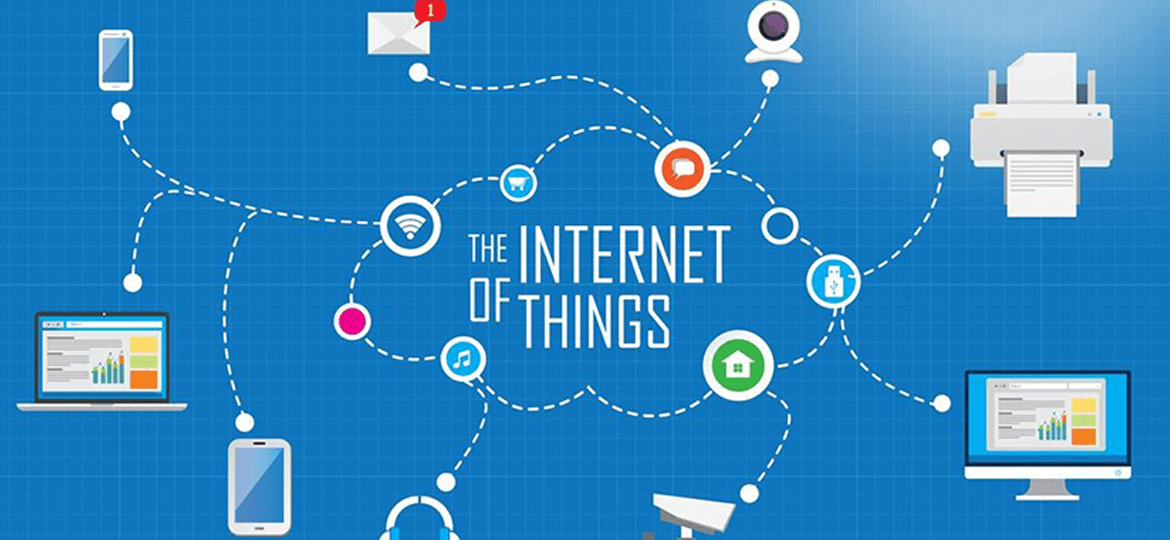 18. Blockchain and Internet of Things (July 30 2018)-min