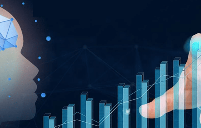 19. How to Accelerate Your Sales Efforts with Machine Learning-min