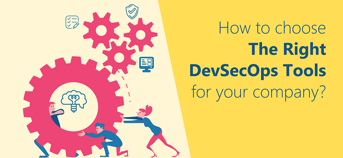 2. How to choose the right DevSecOps tools for your company ( March 13 2018)-min
