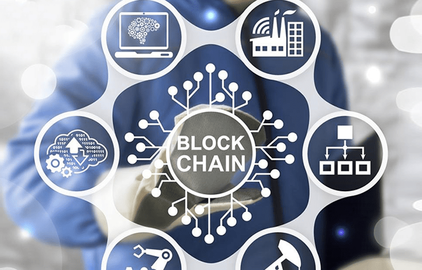 20. What Blockchain means to Artificial Intelligence (August 06 2018)-min