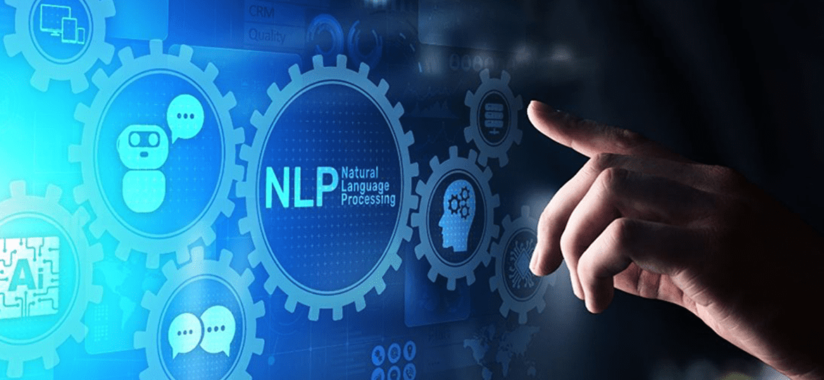 21. A Beginners Guide to NLP(Natural Language Processing)-min