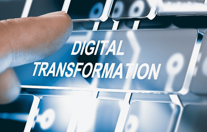 22. What Digital Transformation means to SME's-min