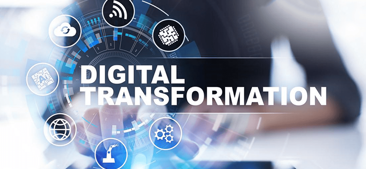 23. How will AI drive Digital Transformation (August 27 2018)-min