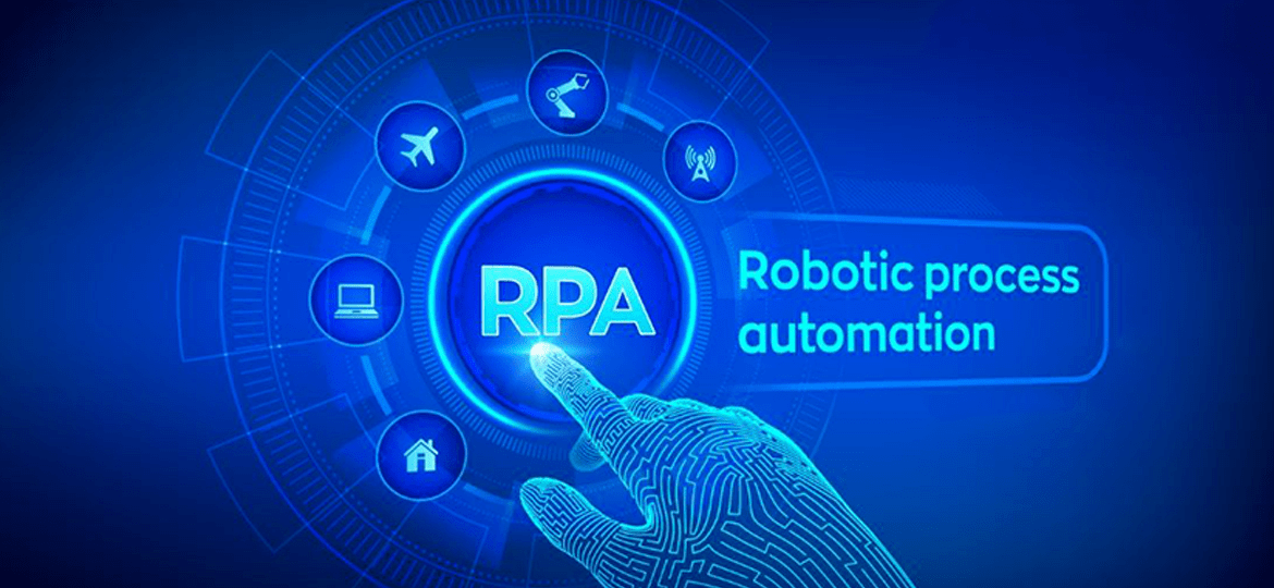 24. 8 Smart Ways in Which RPA Helps Transform Government Enterprises (Infographic)-min