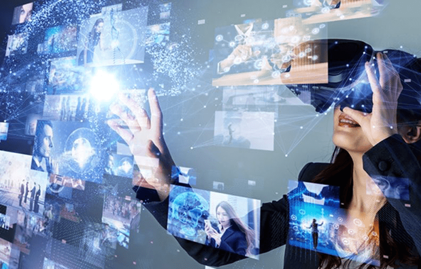 25. How the Internet of Things is Transforming the Gaming Industry-min
