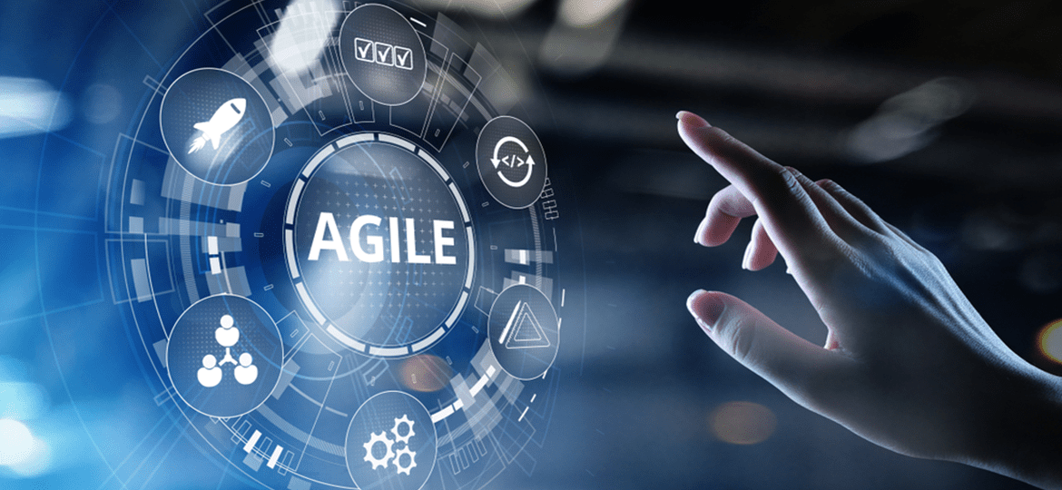 27. 10 Reasons why Agile planning drive results-min