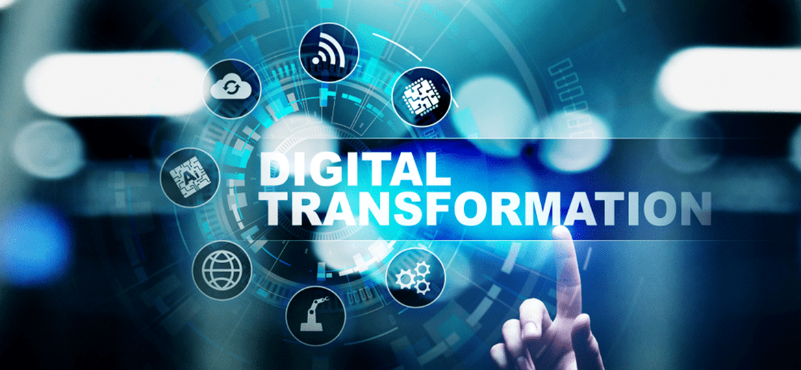 29. 6 Key Tenets for the Digital Transformation of Small & Medium Enterprises-min