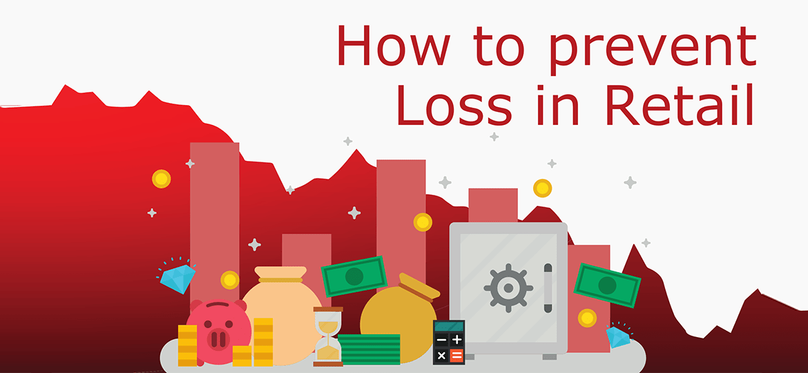 3. How To Prevent Loss In Retail – IntellectFaces ( March 19 2018)-min