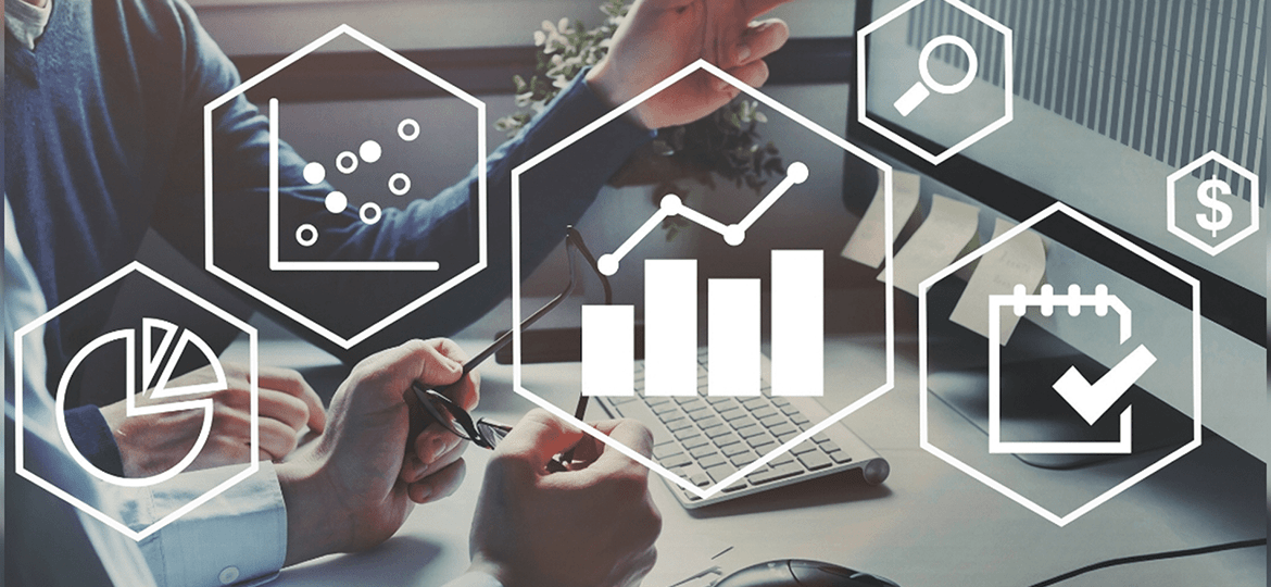 Business intelligence tools in market and how intellectfaces handles them