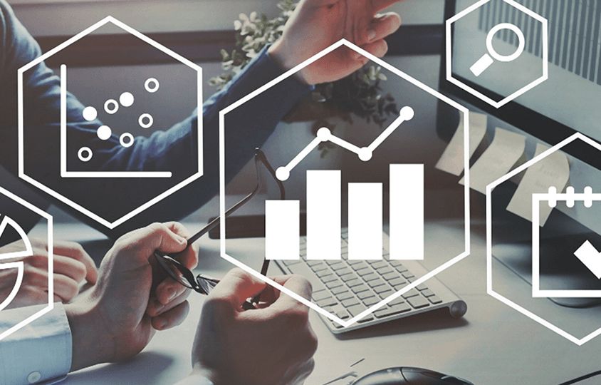 3. Top Business Intelligence Tools in the Market and How IntellectFaces Handles them-min