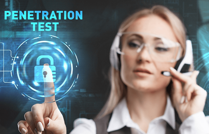 31. Top 8 Penetration Testing Tools To Use (Infographics)-min