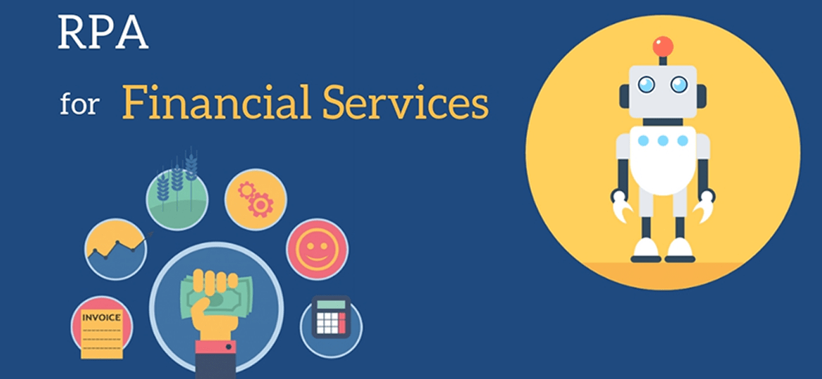 33. How Robotic Process Automation Can Help Financial Services (Infographic)-min