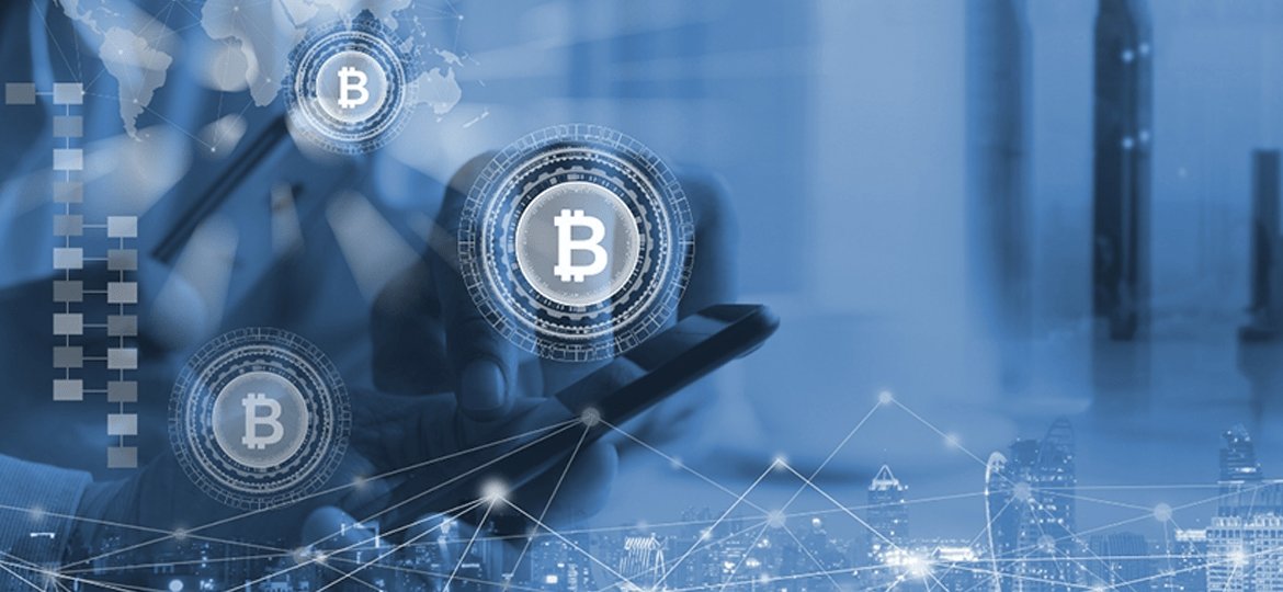 4. How BlockChain Technology is Changing the Banking Industry-min