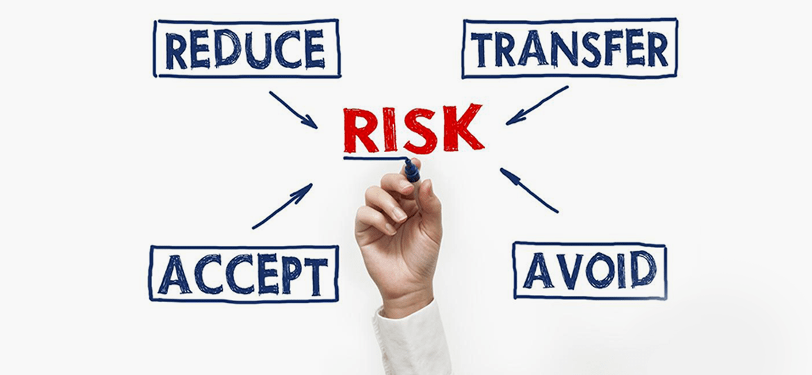 6. What is Credit Risk Modelling (April 30 2018)-min