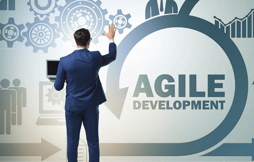 8. Emerging Agile and DevSecOps Trends in 2019 (Video)-min