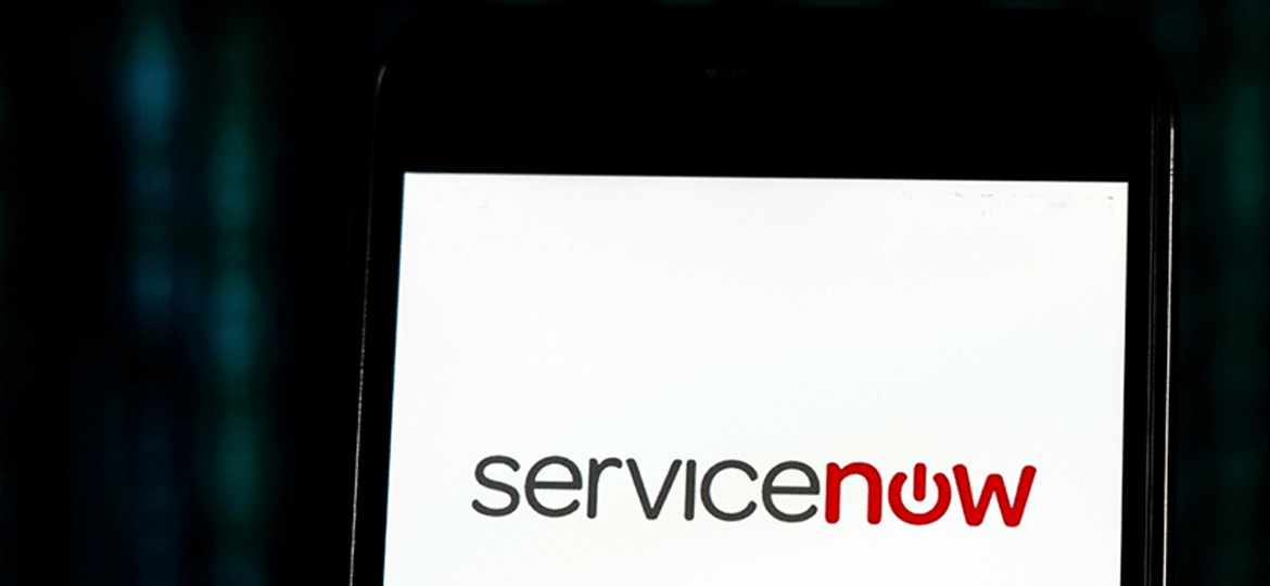 9. All You Need to Know about ServiceNow Technology-min